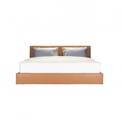 เตียง LORIS 6FT BN