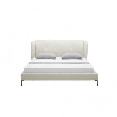 เตียง 6Ft.KYSHA WT