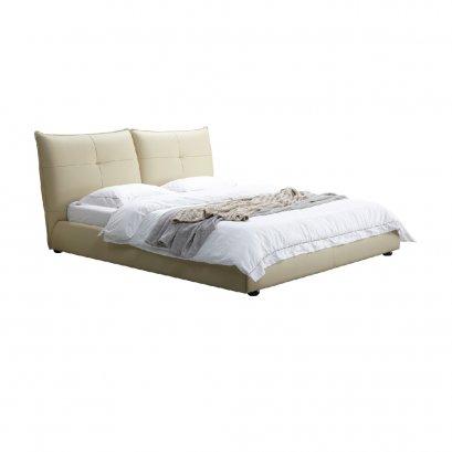 เตียง KARISSA 6FT BG