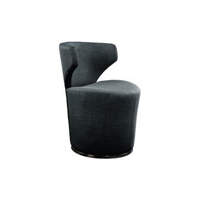 เก้าอี้ DINO GY