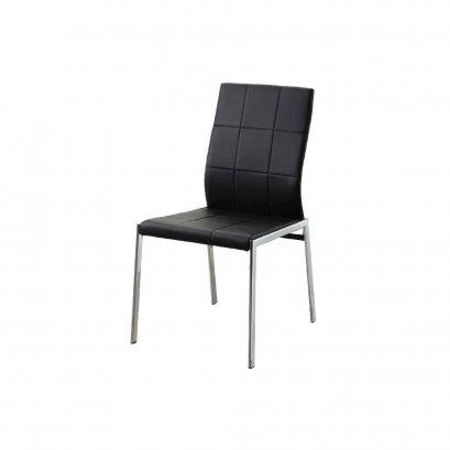 เก้าอี้ SADI BK