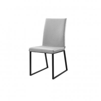 เก้าอี้ NETHANEL GY