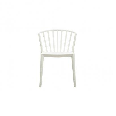 เก้าอี้ SUNNY WT