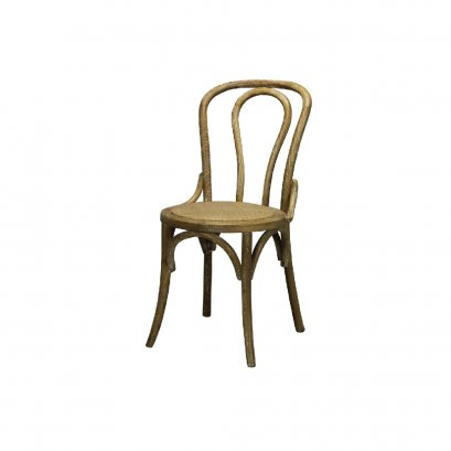 เก้าอี้ THONET NO 18 BN