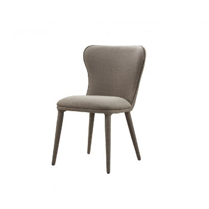 เก้าอี้ DANIELA TP
