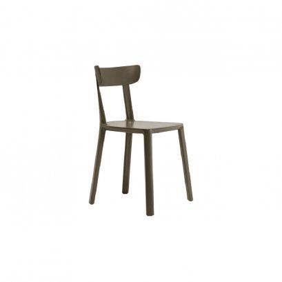 เก้าอี้ CADREA DK-GY