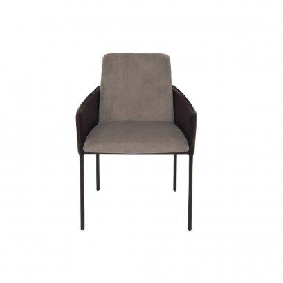 เก้าอี้ SELENE GY
