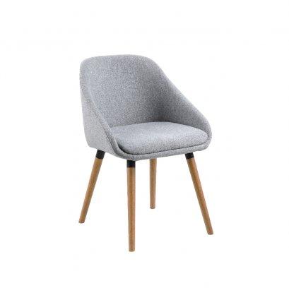 เก้าอี้ NILS 35 GY