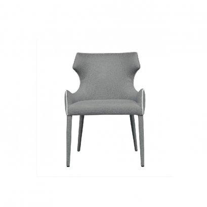 เก้าอี้ DELIA GY
