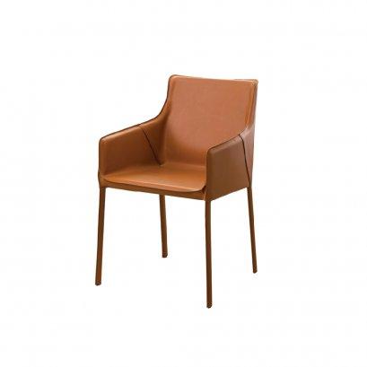 เก้าอี้ SANITO BN