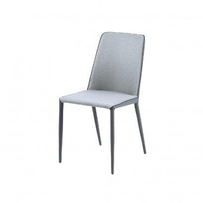 เก้าอี้ AVANJA LT-GY