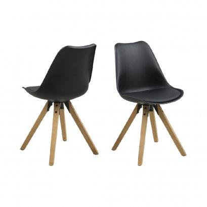 เก้าอี้ DIMA BK