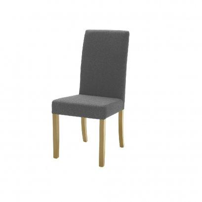เก้าอี้ KEEN GY