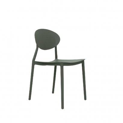 เก้าอี้ PRISCILLA GY