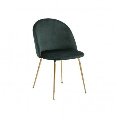 เก้าอี้ LOUISE GN
