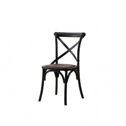 เก้าอี้ PARIS JR. BK