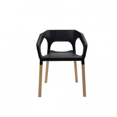 เก้าอี้ SUMMER BK