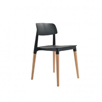 เก้าอี้ SUK BK