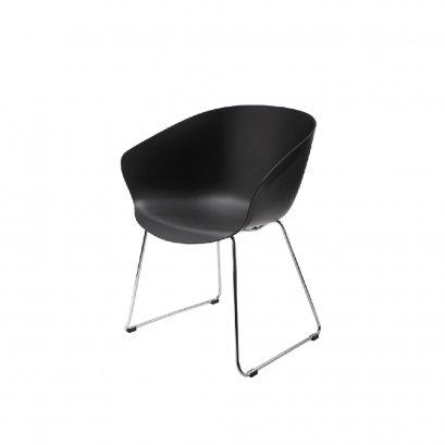 เก้าอี้ SUZU-MT BK