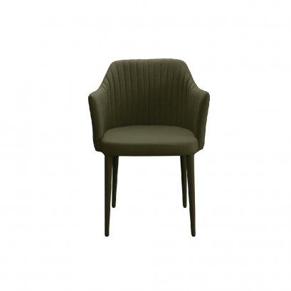 เก้าอี้ DUCI ARM GY