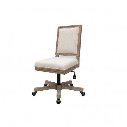 เก้าอี้สำนักงาน CHARLIE BG