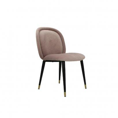 เก้าอี้ DACIO PK