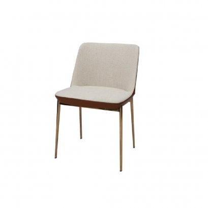 เก้าอี้ทานอาหาร HAYDEN BG