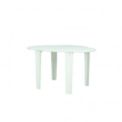 โต๊ะทานอาหาร OBLACI WT