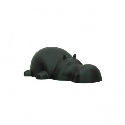 สตูล OH-HIPPO BK