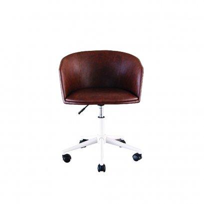 เก้าอี้สำนักงาน JOSHUA DK-BN