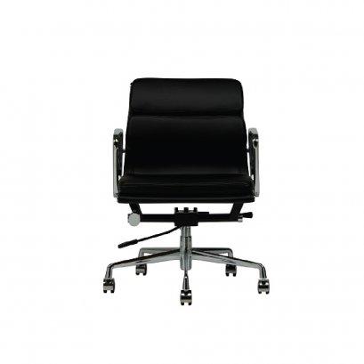 เก้าอี้ทำงาน EAMES SP MG BK