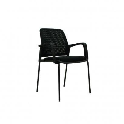 เก้าอี้JUSTO BK