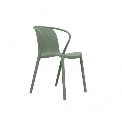 เก้าอี้ทานอาหาร ORION GY