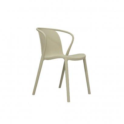 เก้าอี้ทานอาหาร ORION BG