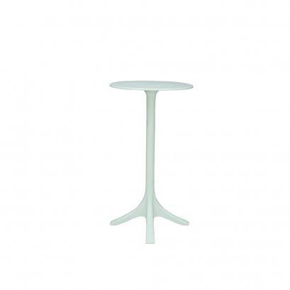 โต๊ะบาร์ OSCA H WT