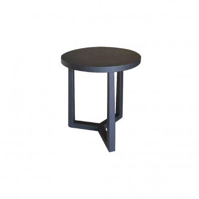 โต๊ะข้าง TERI BK Ø