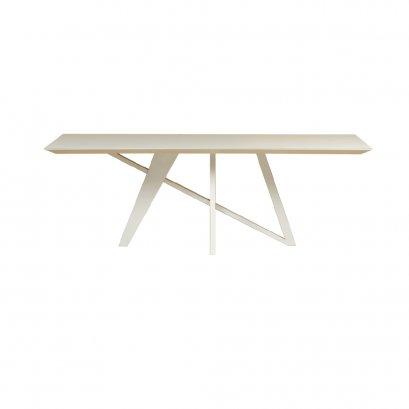 โต๊ะทานอาหาร STAR GY