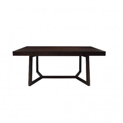 โต๊ะทำงาน VESSEL BN