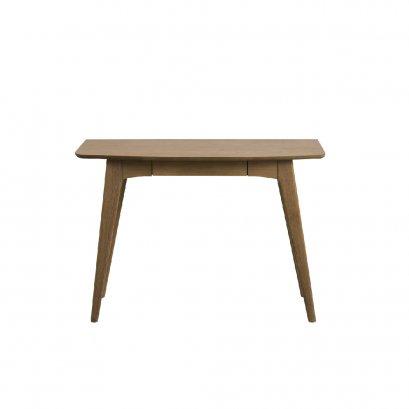 โต๊ะทำงาน WOODSTOCK NC-OK
