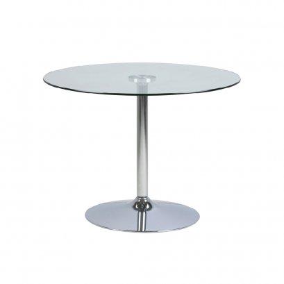 โต๊ะทานอาหาร NIDO G DIA