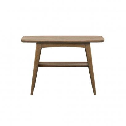 โต๊ะข้าง WOODSTOCK NC-OK