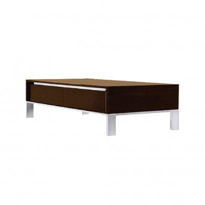 โต๊ะกลาง HALONA-CT NC-TK