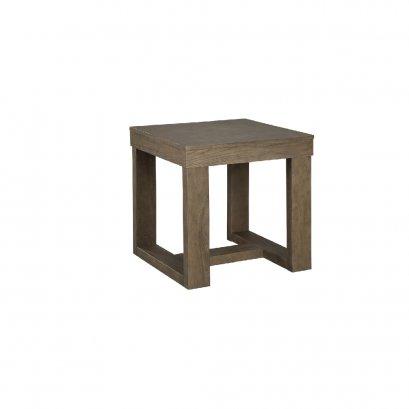 โต๊ะข้าง CARITON BN