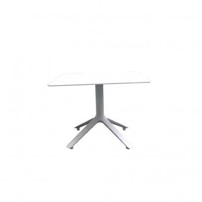 โต๊ะข้าง EEX-SQ WH