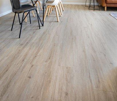 กระเบื้องยางลายไม้ปูกาวราคาถูกที่สุดปูทับพื้นกระเบื้องเดิมลายไม้โมเดิร์นสำหรับพื้นห้องนั่งเล่น