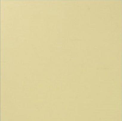 ราคากระเบื้องยางปูกาวราคาถูกที่สุดขนาด30X30สีเหลือง