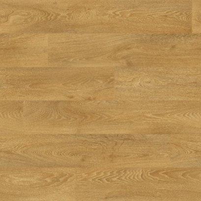 พื้นลดแรงกระแทก Absorption Floor AF531 ลายไม้สักทอง