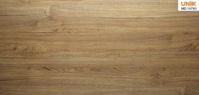 พื้นลามิเนตscgลายไม้ราคาถูกสีน้ำตาลลายไม้สำหรับพื้นห้องนอน