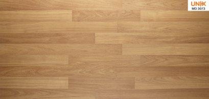 พื้นลามิเนตscgลายไม้ราคาถูกสีน้ำตาลปาร์เก้สำหรับพื้นห้องนอน