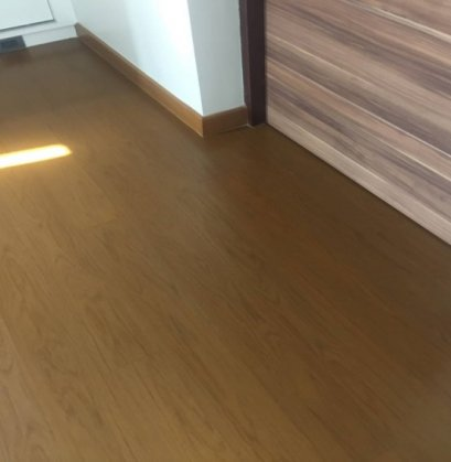 พื้นไม้เอ้นจิเนียร์ราคาถูกสำหรับพื้นห้องนอน